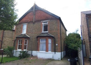 Thumbnail 4 bed property to rent in Gibbon Road, Kingston Upon Thames