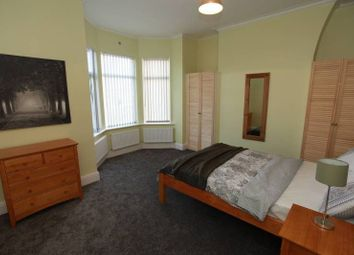 Thumbnail Room to rent in New Ferry Road, New Ferry