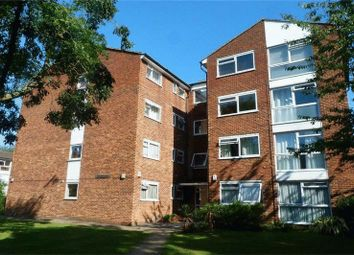 Thumbnail 2 bed flat to rent in Aran Drive, Stanmore