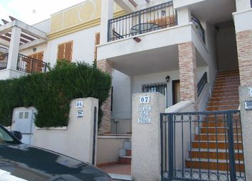 Thumbnail 2 bed apartment for sale in Daya Vieja, Alicante, Spain