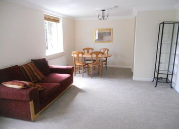 Thumbnail 2 bedroom flat for sale in Century Court, Taffs Mead Embankment, Cardiff City Centre