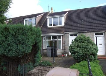 Thumbnail 3 bed semi-detached house to rent in Mosman Place, Aberdeen