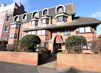 Thumbnail 1 bedroom flat for sale in Hove Street, Hove