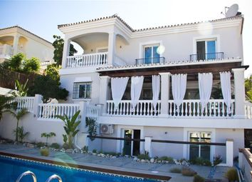 Thumbnail 4 bed villa for sale in Coín, Andalusia, Spain