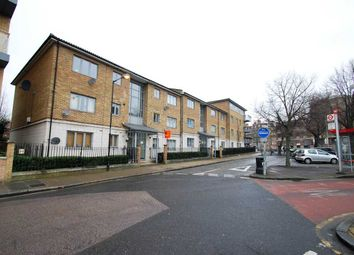 Thumbnail 2 bedroom flat to rent in Grenade Street, London