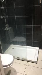Thumbnail 3 bed semi-detached house to rent in Crowell Road, Uxbridge