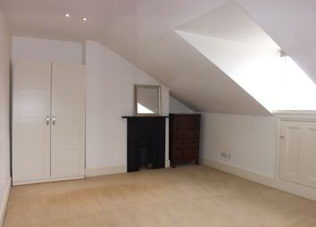 Thumbnail 1 bed flat to rent in Handen Road, London