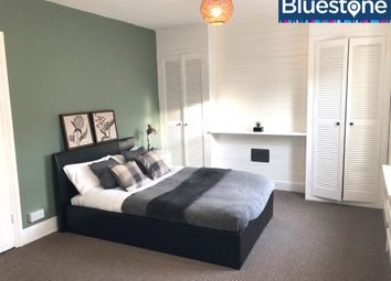 Thumbnail Room to rent in Duckpool Road, Maindee, Newport