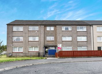 2 bed flat for sale in Kilbrennan Road, Linwood, Paisley PA3