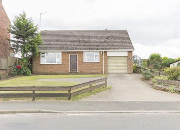 Thumbnail 2 bed property for sale in Chesterfield Road, Grassmoor, Chesterfield