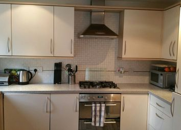 Thumbnail 2 bedroom flat to rent in Blackthorn Drive, Lindley, Huddersfield