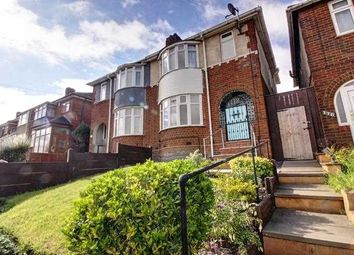 3 bed semi-detached house for sale in Dudley Road East, Oldbury B69