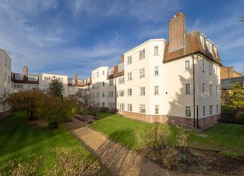 Thumbnail 1 bed flat for sale in Spencer Road, London