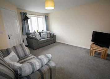 3 bed end terrace house for sale in Sandringham Way, Newfield, Chester Le Street DH2