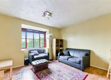 Thumbnail Flat to rent in Summerhill Way, Mitcham