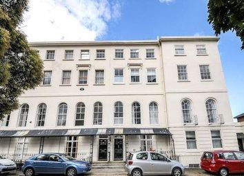 Thumbnail 2 bedroom flat to rent in Heritage Court, Castle Hill