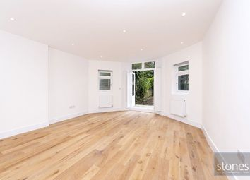 3 bed property to rent in King Henrys Road, London NW3
