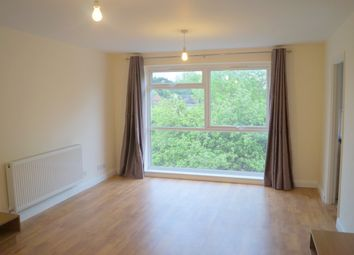 Thumbnail 2 bed flat to rent in Hadley Vale Court, Hadley Road, Barnet