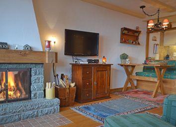 Thumbnail 1 bed duplex for sale in Rue De La Prétaire 22, Verbier, Valais, Switzerland