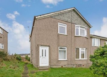3 bed flat for sale in Croftside Avenue, Glasgow, Lanarkshire G44