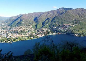Thumbnail 2 bed villa for sale in Brunate, Como, Lombardy, Italy