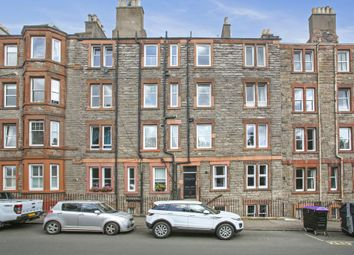 Thumbnail 2 bed flat for sale in 8/1 Kings Road, Portobello