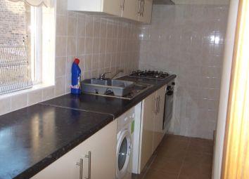 Thumbnail Room to rent in Aigburth Road, Aigburth, Merseyside