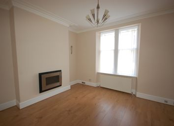 Thumbnail 1 bed flat to rent in Great Western Road, Ground Floor Right, Aberdeen