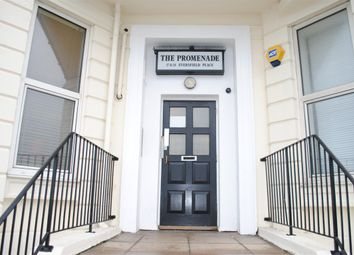 Thumbnail 1 bed flat to rent in The Promenade, 17-18 Eversfield Place, St Leonards-On-Sea, East Sussex
