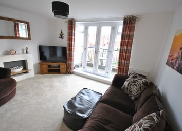 Thumbnail 3 bedroom semi-detached house for sale in Buttermere Crescent, Doncaster