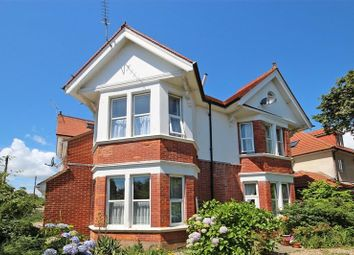 Thumbnail 2 bedroom maisonette to rent in Bracken Road, Southbourne