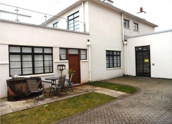Thumbnail 1 bed property to rent in Courtlands, Hayes Point, Sully