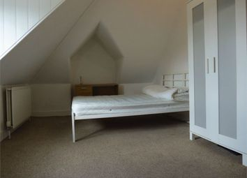 Thumbnail Room to rent in 64 Marlborough Road, Watford, Hertfordshire