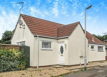 Thumbnail 2 bedroom bungalow for sale in Broad Oaks Park, Colchester
