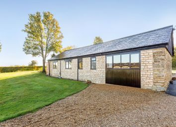 Thumbnail 2 bed bungalow to rent in Culworth, Banbury
