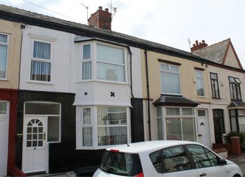 3 bed property to rent in Montrose Road, Old Swan, Liverpool L13