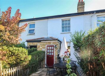 2 bed property for sale in Oxford Row, Thames Street, Sunbury-On-Thames TW16