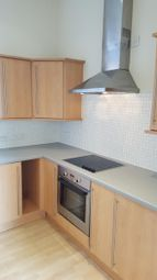 Thumbnail 3 bed flat to rent in Nightingale House, Ockbrook Drive, Nottingham