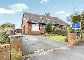 Thumbnail 3 bed semi-detached house for sale in Parkside Lane, Nateby, Preston