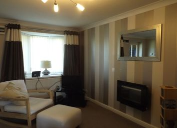 Thumbnail 2 bed mews house to rent in Greenbooth Close, Dukinfield