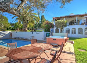 Thumbnail 4 bed villa for sale in Silves, Algarve, Portugal