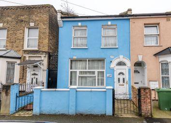 Thumbnail 4 bed property for sale in Vansittart Road, London