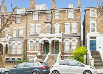 Thumbnail 1 bed flat for sale in St Augustines Road, Camden Square