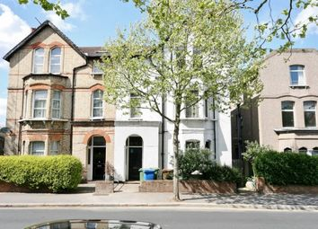 Thumbnail 1 bed flat for sale in East Dulwich Grove, East Dulwich