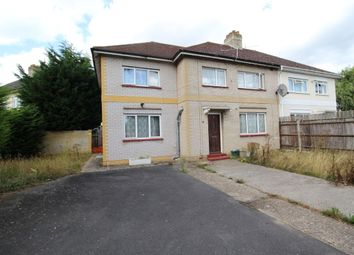 1 bed flat to rent in Ashwood Road, Englefield Green, Egham TW20