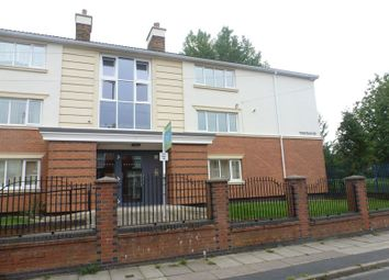 2 bed flat for sale in Violet Road, Litherland, Liverpool L21