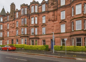 Thumbnail 2 bed flat to rent in Mayfield Road, Newington, Edinburgh, 3Af