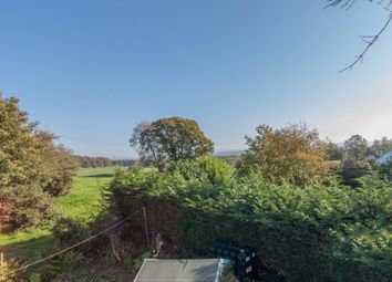Thumbnail 3 bed detached house for sale in Rock Rose, Mill Side, Witherslack