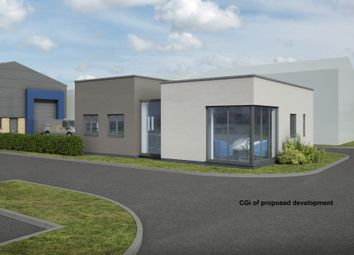 Thumbnail Office to let in Stirlin Point, Sadler Road, Lincoln