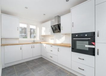 Thumbnail 4 bedroom flat to rent in Peabody Estate, Lordship Lane, London